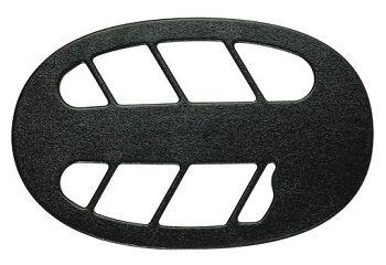 Spulenschutz für Teknetics 11DD Spulen